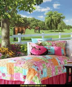 decorating theme bedrooms maries manor horse theme 1000 ideas about western bedroom themes on pinterest