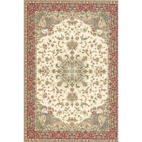 marcella rugs verona marcella rugs viscose images