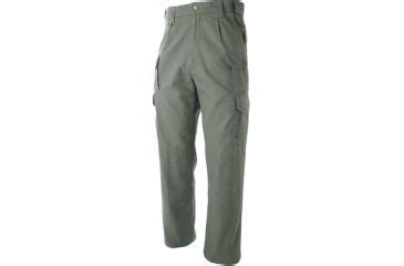 Molay Tactical Cotton Shemagh Coyote Od 1 blackhawk performance series tactical cotton