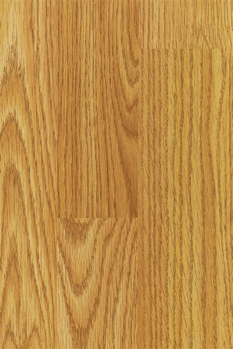 welcome to china laminate flooring manufacturer of laminate flooring products