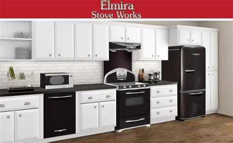 57 Best Images About Timeless Retro Kitchens By Elmira On | 57 best images about timeless retro kitchens by elmira on