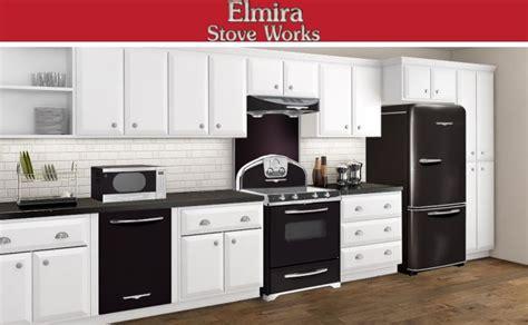 elmira appliances kitchen 57 best images about timeless retro kitchens by elmira on