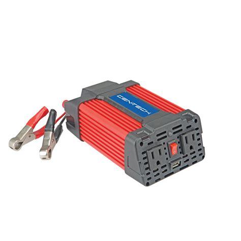 Power Inverter Suoer 1500 Watt 750 watt continuous 1500 watt peak power inverter