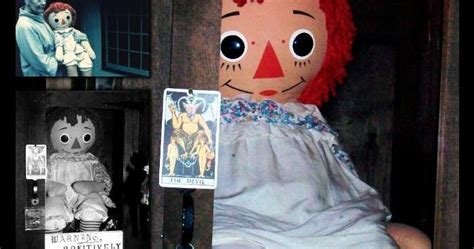 haunted house 2 doll haunted house 2 doll 28 images haunted house 2 cuz