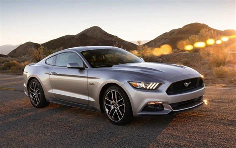 ford mustang 2015 sales 2015 ford mustang on sale in australia from 44 990