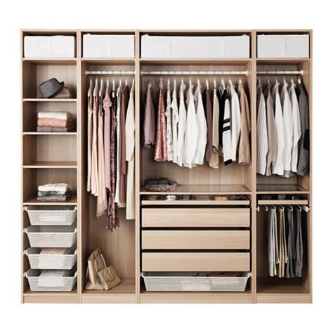 Charmant Ikea Mobilier De Jardin #4: pax-armoire-penderie__0361457_PE545832_S4.JPG