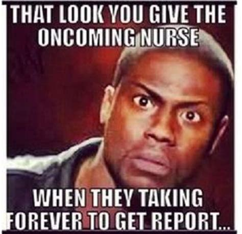 Nursing Home Meme - top 10 funny nursing quotes and memes to complete your day