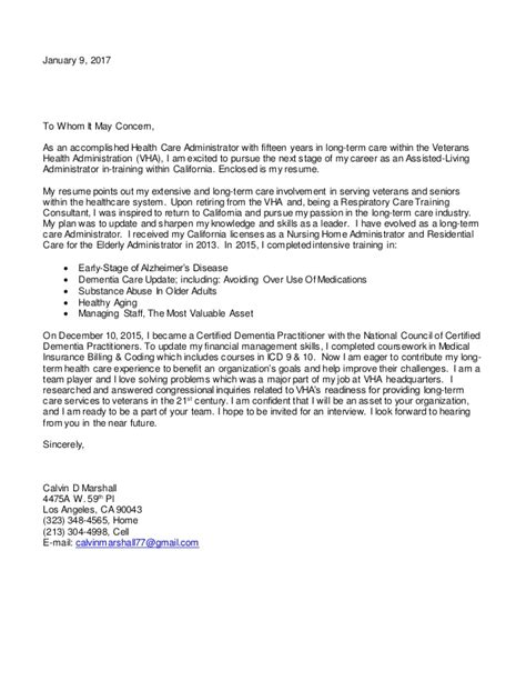 it support administrator cover letter pointrobertsvacationrentals