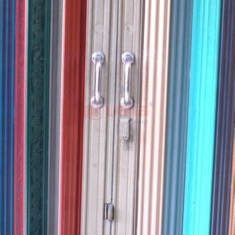Folding Gate Pintu Pengaman pintu folding gate pintu harmonika jogja semarang