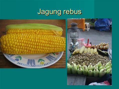 Benih Jagung Waxy Corn T1310 3 budidaya jagung