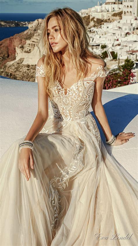 ivory color dress trubridal wedding wedding dresses archives