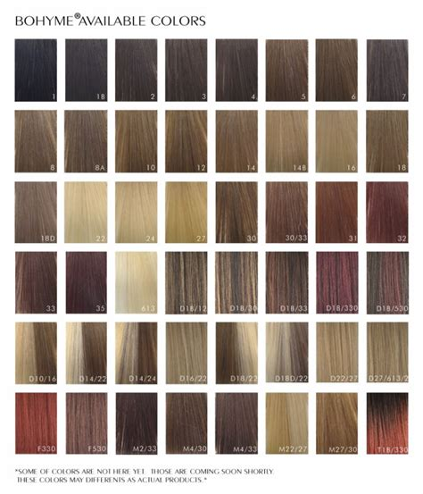 redken shades eq color chart 26 redken shades eq color charts template lab