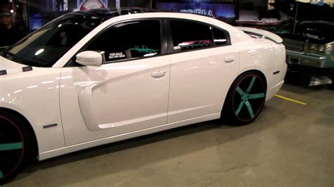 cheap rims for dodge charger cheap 24 inch rims for dodge chargers autos post