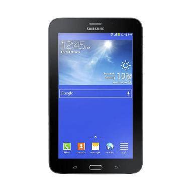 Hp Samsung Galaxy Tab 3v Dan Spesifikasinya jual samsung galaxy tab 3v t116 smartphone harga