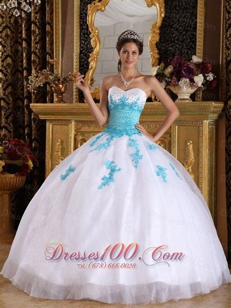 184 Best Quinceaneras Images On 92 Best Images About Yesenia S Winter