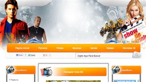 templates para blogger de filmes template para blogger filmes 0018 baixando themes blogger