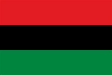 african american flag quiz com flag dictionary