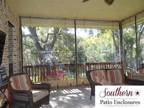 Clear Porch Curtains How 2 Install Southern Patio Enclosures Clear Vinyl Patio Enclosures Drop Curtain System