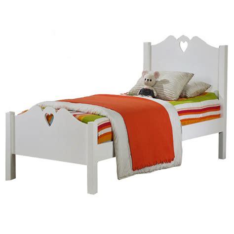 sleeper cot cot sleeper sofa cool sofa beds home
