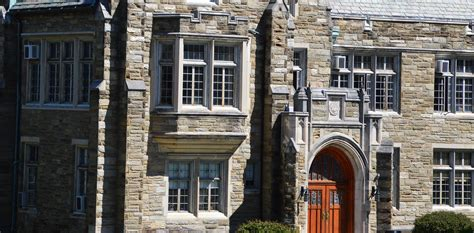 Rosemont College Mba by Cheap Home Work Writing For Hire For Masters