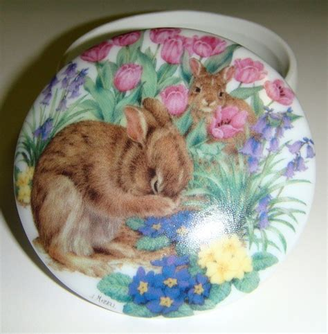 bunny home decor rabbit home decor rabbit lover mug ceramic cup handmade