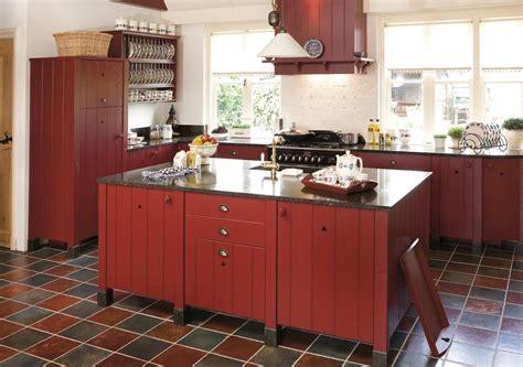 landelijke keukens nieuwleusen houten keukens op maat landelijk stoer landelijke en