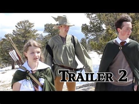 narnia the silver chair trailer the chronicles of narnia 4 the silver chair trailer 2016