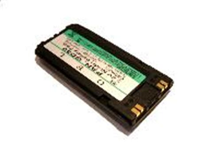 Battery Baterai Panasonic Gd68 Gd67 Bagus panasonic
