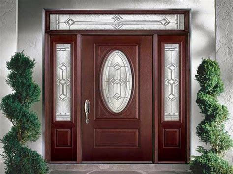 home decor modern door designs for home