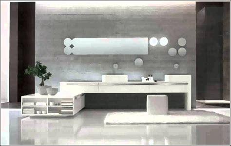 Fotos Badezimmern by Fotos Modernen Badezimmern Badezimmer House Und