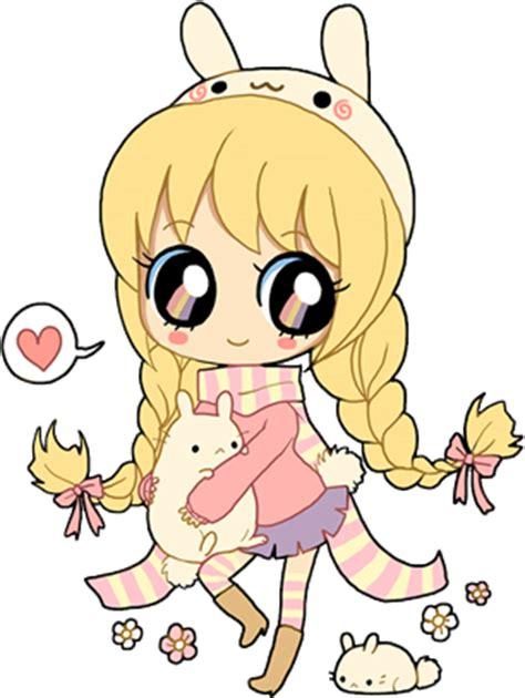 imagenes animadas kawaii kawaii imagenes tipo png