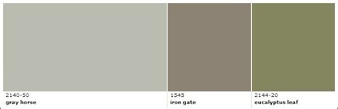 colors that goes with grey c b i d home decor and design a gray horse