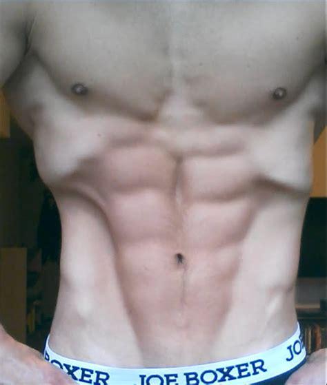 Stomach Vaccum stomach vacuum progress 6 month