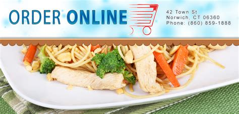 lucky house norwich lucky house order online norwich ct 06360 chinese