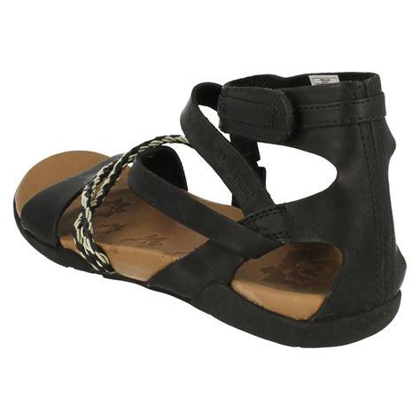 merrell henna sandals merrell sandals henna ebay