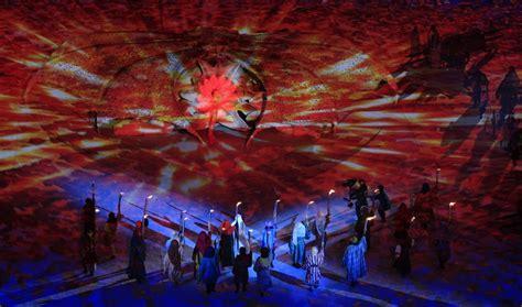 angelus paint qatar di patrizio radaelli voice of americadicembre 2011