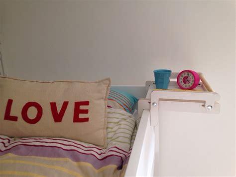Shelf For Bunk Bed Adjustable Bunk Bed Shelf