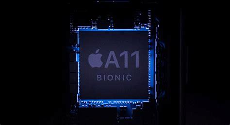 hardware zones tech awards   consumer electronic