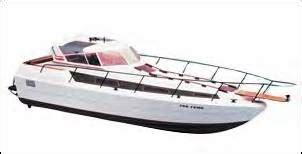 motorjacht remo san remo motor yacht