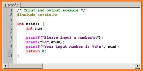 funcion para leer cadenas en c lenguaje c para linux itzeelitaa