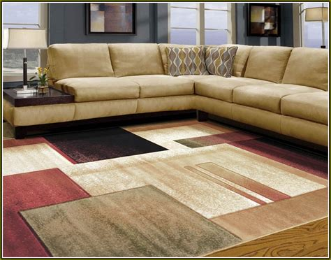 Cheap Area Rugs Ottawa by Area Carpets Ottawa Floor Matttroy