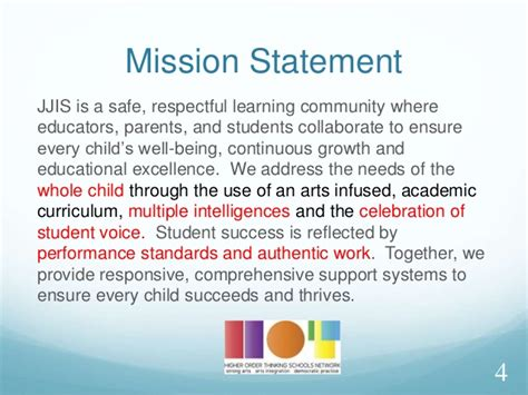 for parents and students smarter balanced assessment smarter balanced field test