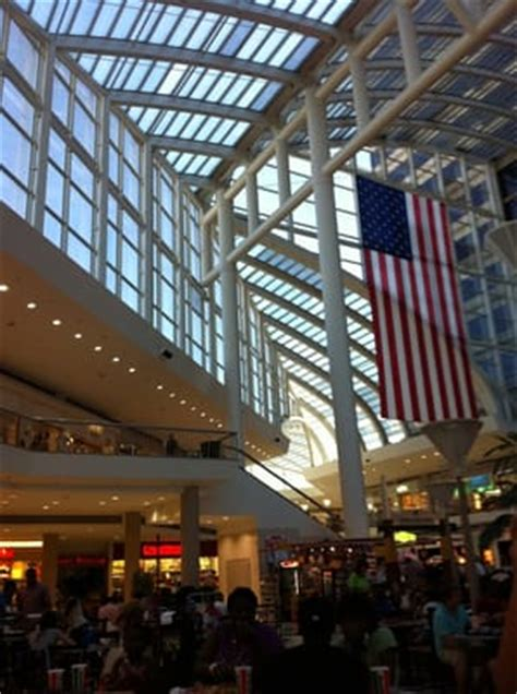 Fl Rooveral riverchase galleria hoover al yelp
