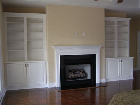 built ins pin by tiffany kittelson musselman on for the home pinterest