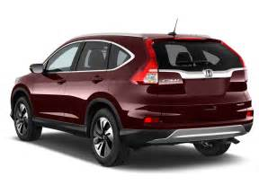Honda Cr H Nissan Rogue Vs Honda Cr V Compare Cars