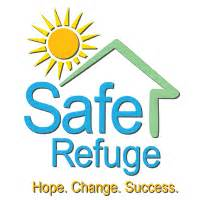 Detox Centers That Accept Medi Cal by Safe Refuge Free Rehab Centers