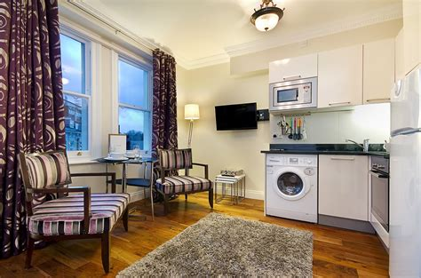 serviced appartments london earls court serviced apartments holiday villas
