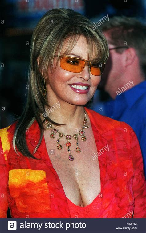 raquel welch legally blonde raquel welch legally blonde film premiere los angeles