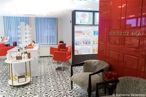 Door Salon Chicago by What To Do On A Weekend In Chicago Travel The World