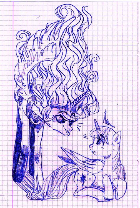 doodle co to znaczy glottic attack take that by porcelanowyokular